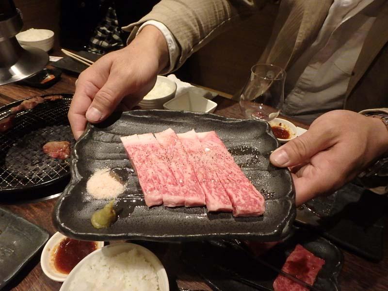 神戸 神戸タワー 神戸牛